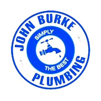 John Burke Plumbing, Inc.