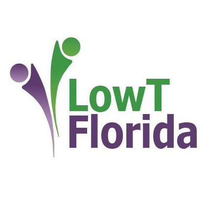 LowTE Florida