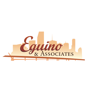 Eguino & Associates Insurance Agency Inc