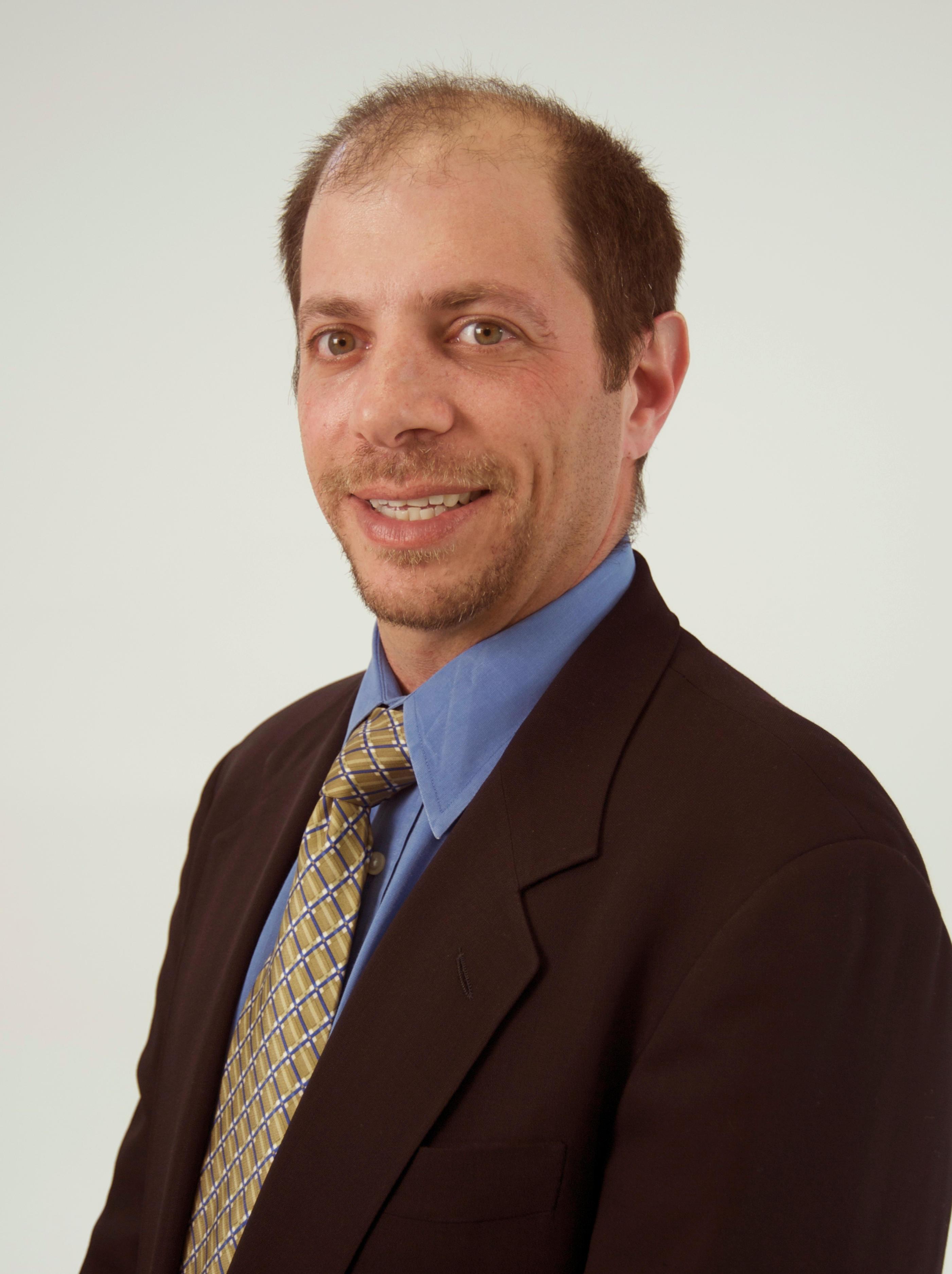 Scott Gorenstein, MD image 0