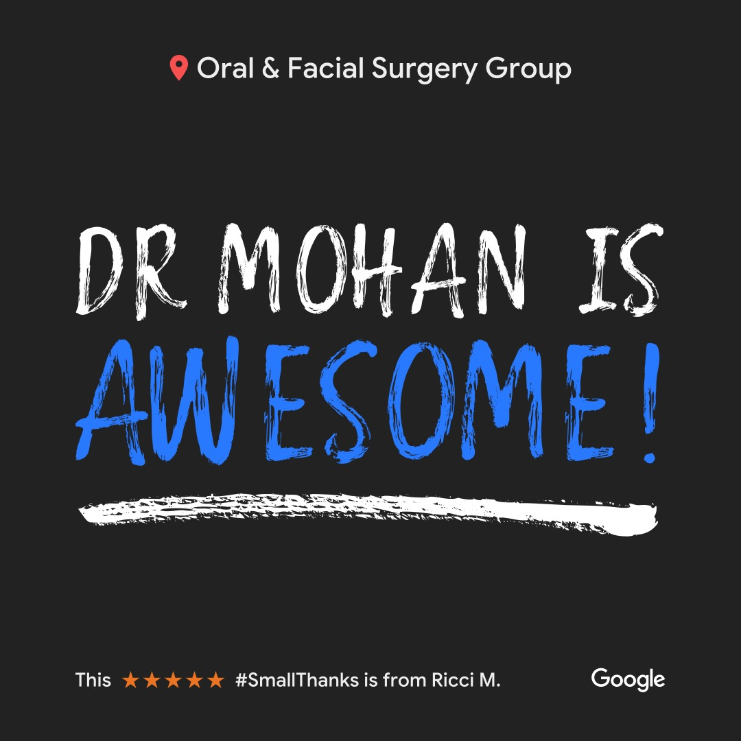 Oral & Facial Surgery Group image 0