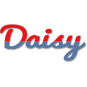 Daisy Tire Corp.