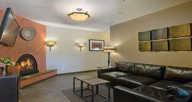 Best Western Plus Canyonlands Inn image 23