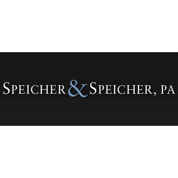 Speicher & Speicher, PA