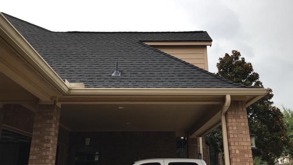 Archstone Roofing & Restoration image 59