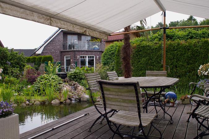 garten rasen ger te und werkzeuge in westerronfeld infobel deutschland. Black Bedroom Furniture Sets. Home Design Ideas