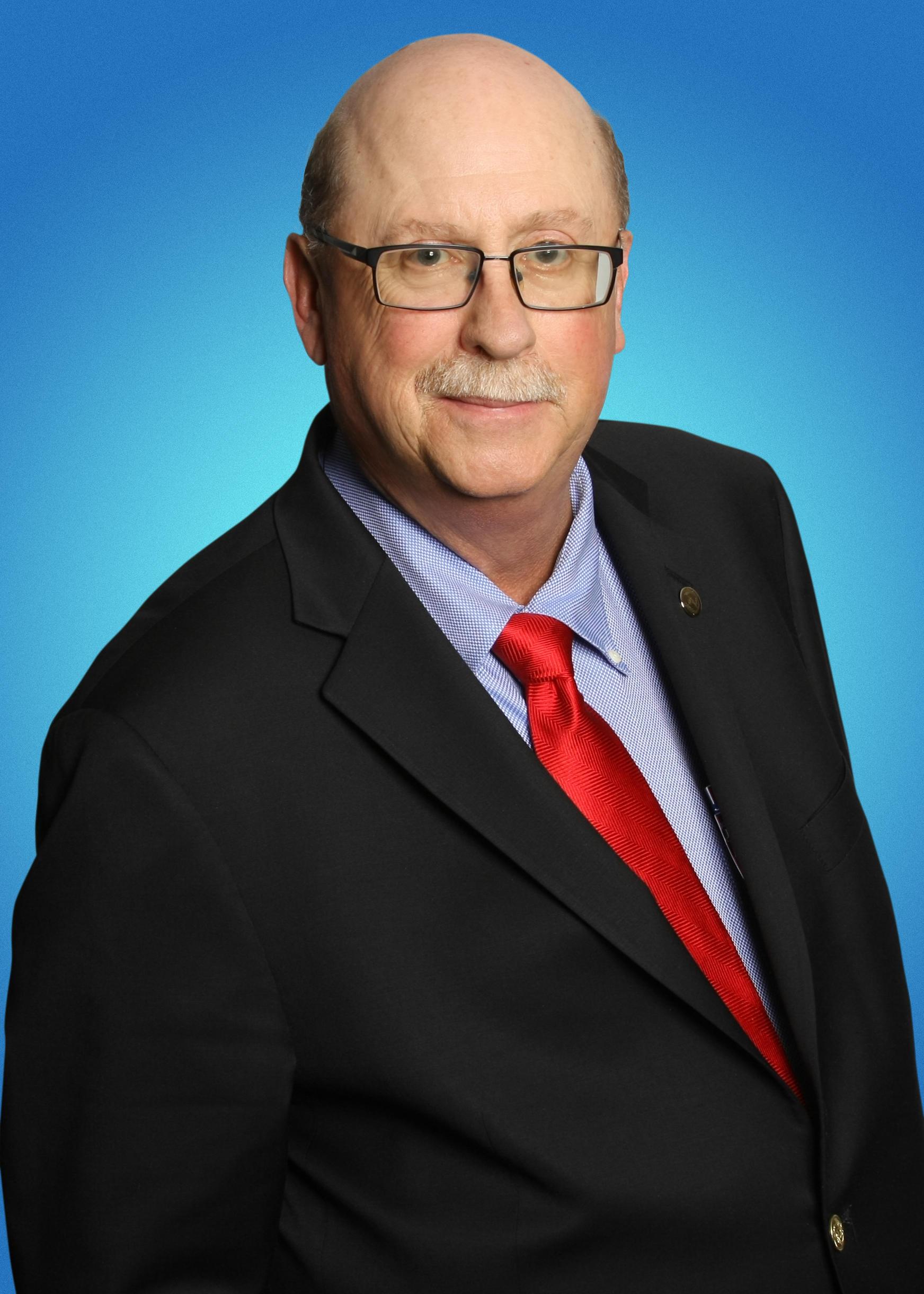 Bob Smith: Allstate Insurance image 0