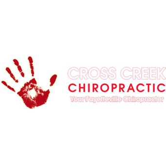 Cross Creek Chiropractic