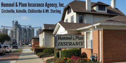 Hummel & Plum Insurance Agency Inc image 0
