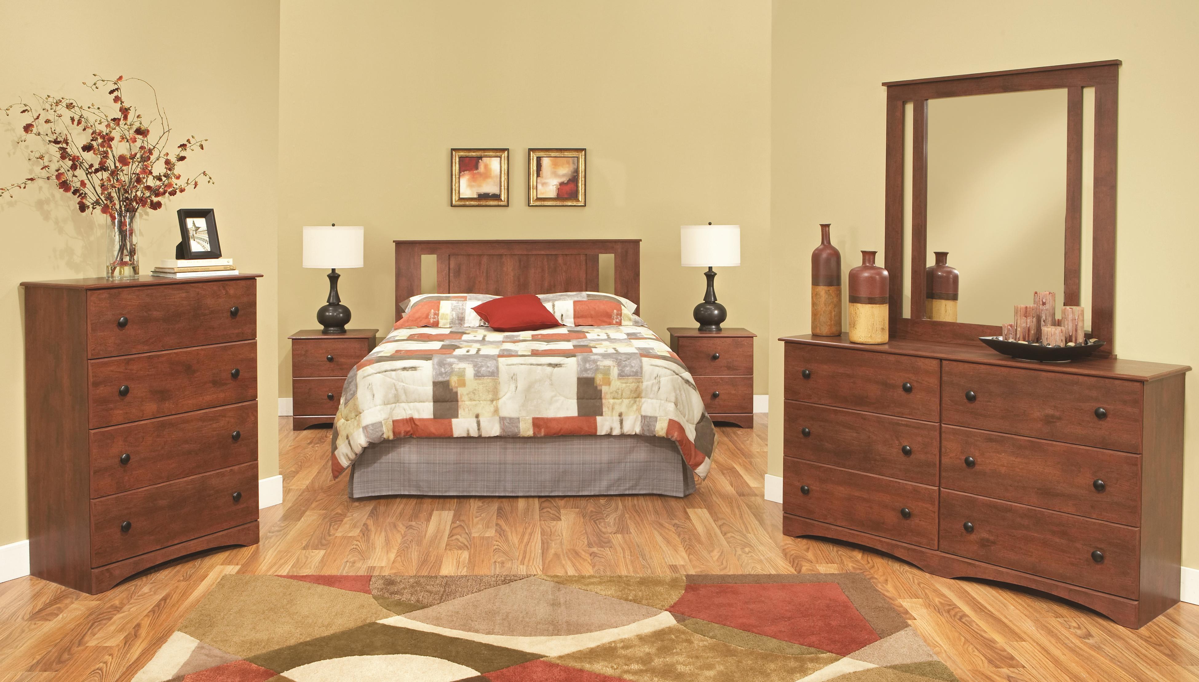 National Warehouse Furniture Buffalo Ny 14212 Pennysaverusa
