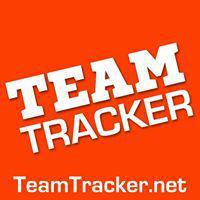 Team Tracker