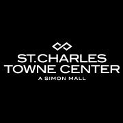 St. Charles Towne Center