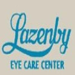 Lazen by Eye Care Center image 7