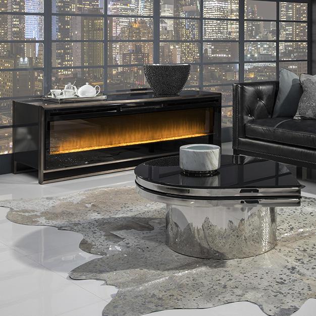 El Dorado Furniture Fort Myers Boulevard Fort Myers