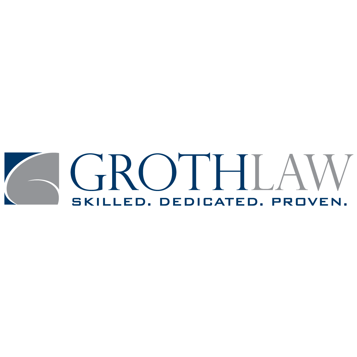 Groth Law Firm S.C.