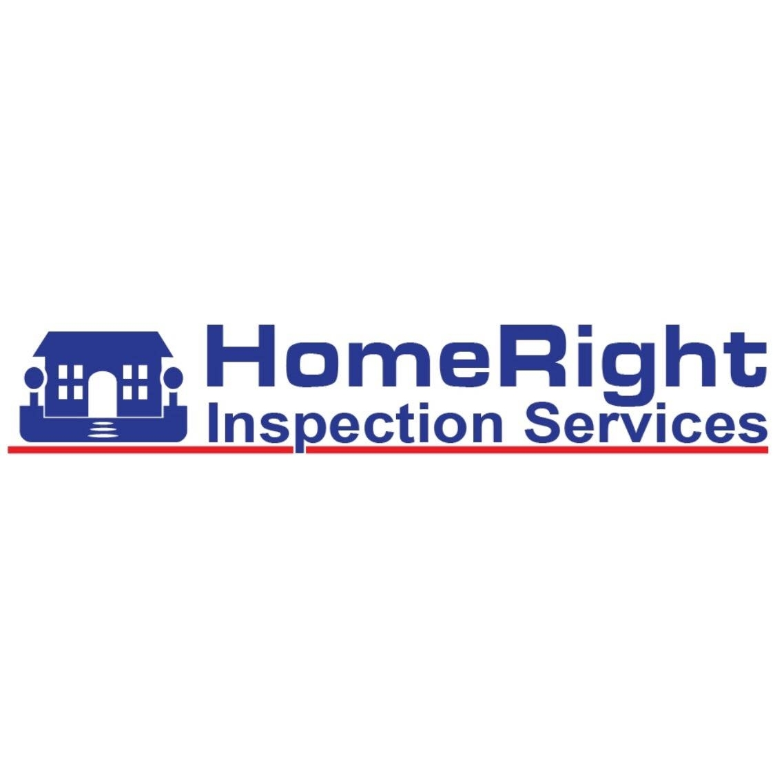 Building Inspection Services : Building inspection service cookeville tennessee