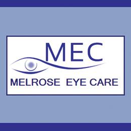 Melrose Eye Care