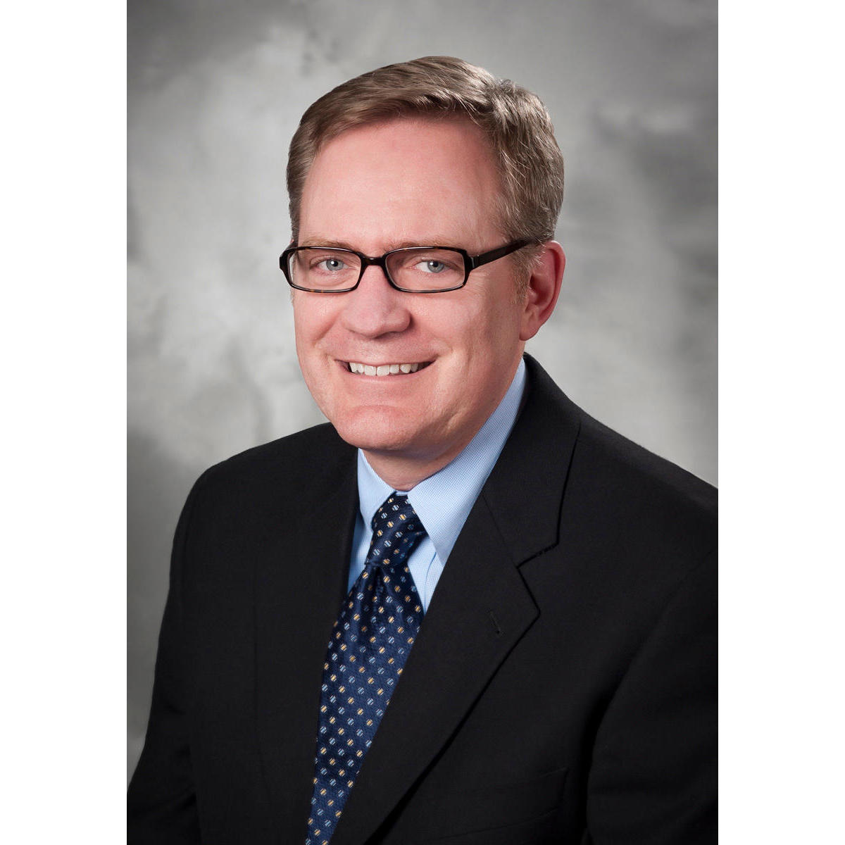 Erik J. Carson, MD