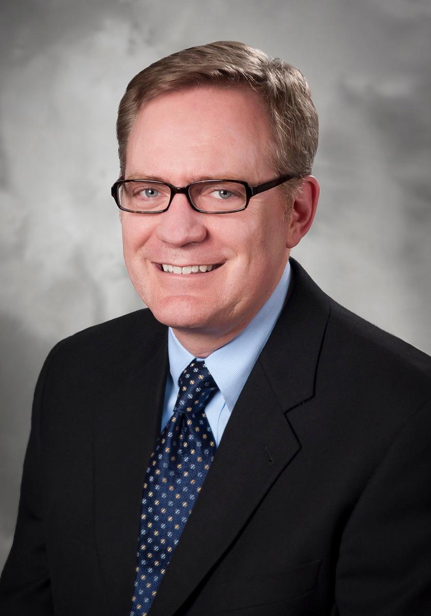 Erik J. Carson, MD image 0