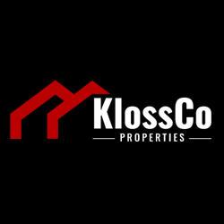 KlossCo Properties image 8