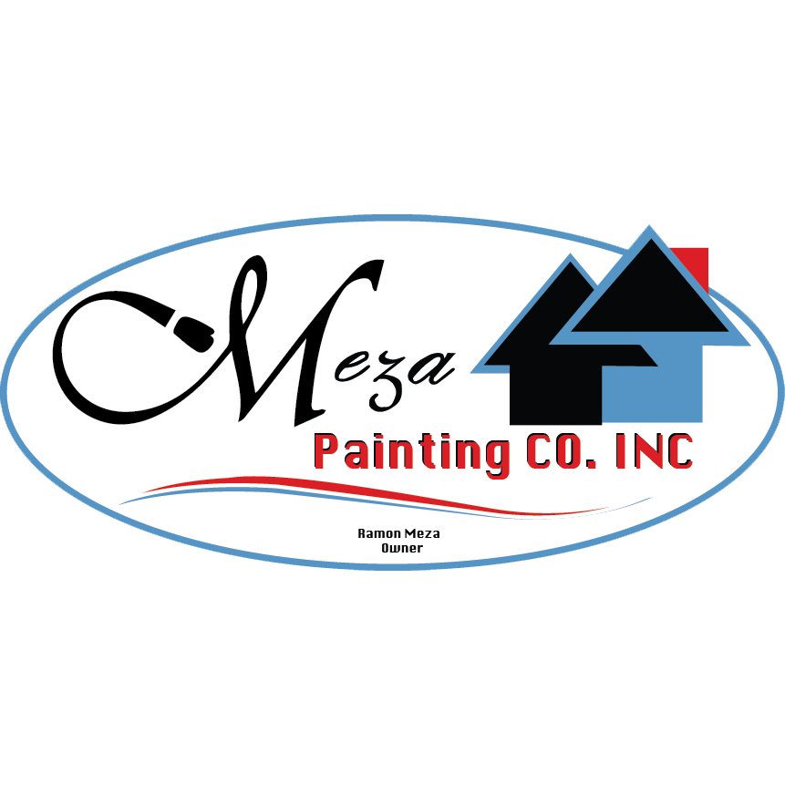 Meza Painting Co Inc