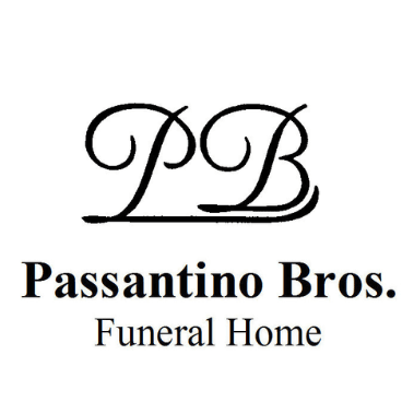 Passantino Bros Funeral Home