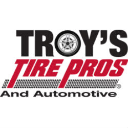 Troy's Tire Pros and Automotive - Spokane, WA - Tires & Wheel Alignment