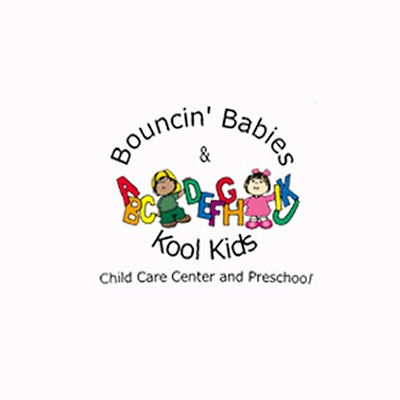 Bouncin' Babies & Kool Kids Child Care Center and Preschool image 0