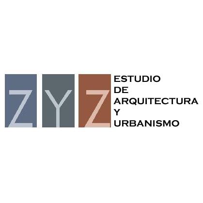 José Luis Fernández de Gaceo Basoco Arquitecto