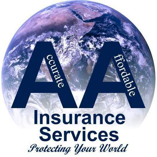 Accurate Affordable Insurance
