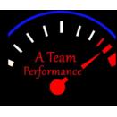 A Team Performance
