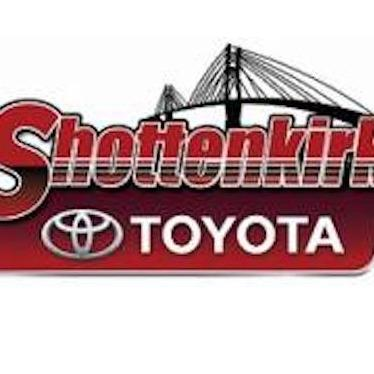 Shottenkirk Toyota In Quincy Il 62305 Citysearch