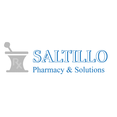 Saltillo Pharmacy & Solutions image 0