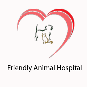 Friendly Animal Hospital