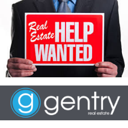 Gentry Real Estate