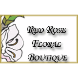 Red Rose Floral Boutique image 9