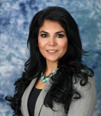 Carolina Gutierrez: Allstate Insurance image 0