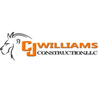 C J Williams Construction, LLC
