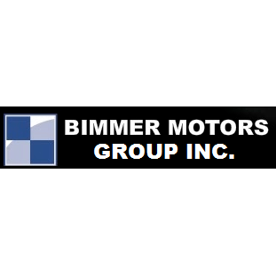 Bimmer Motors Group Inc.