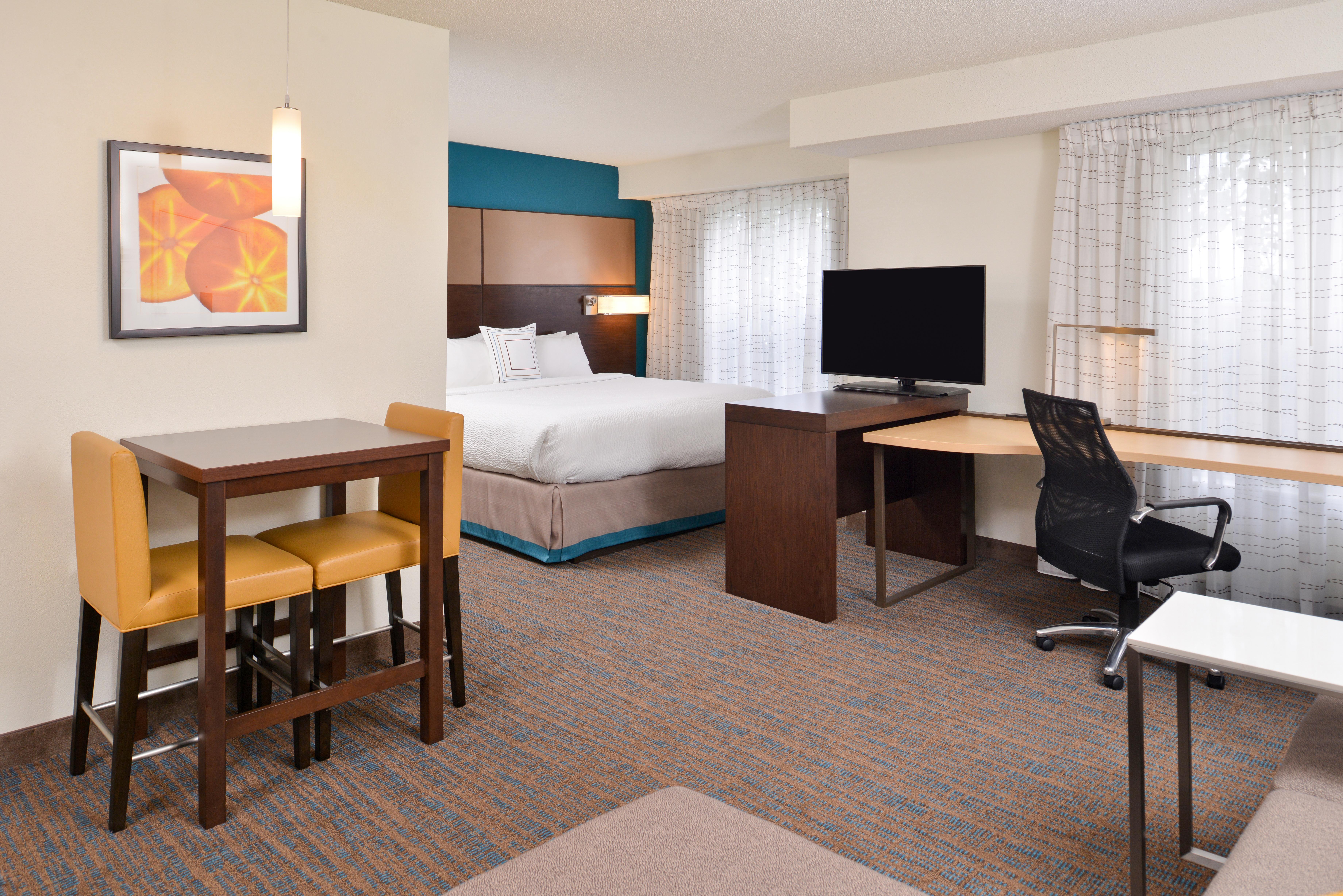 Residence Inn by Marriott Branson image 35