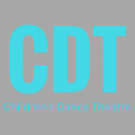 Children's Dance Theatre