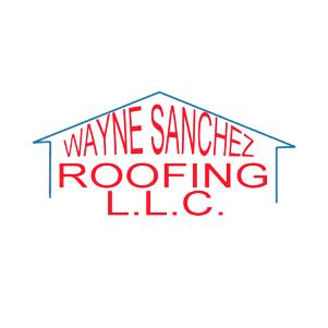 Wayne Sanchez Roofing LLC