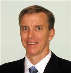 Troy Evans - Ameriprise Financial Services, Inc.