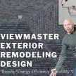 ViewMaster Exterior Remodeling & Design