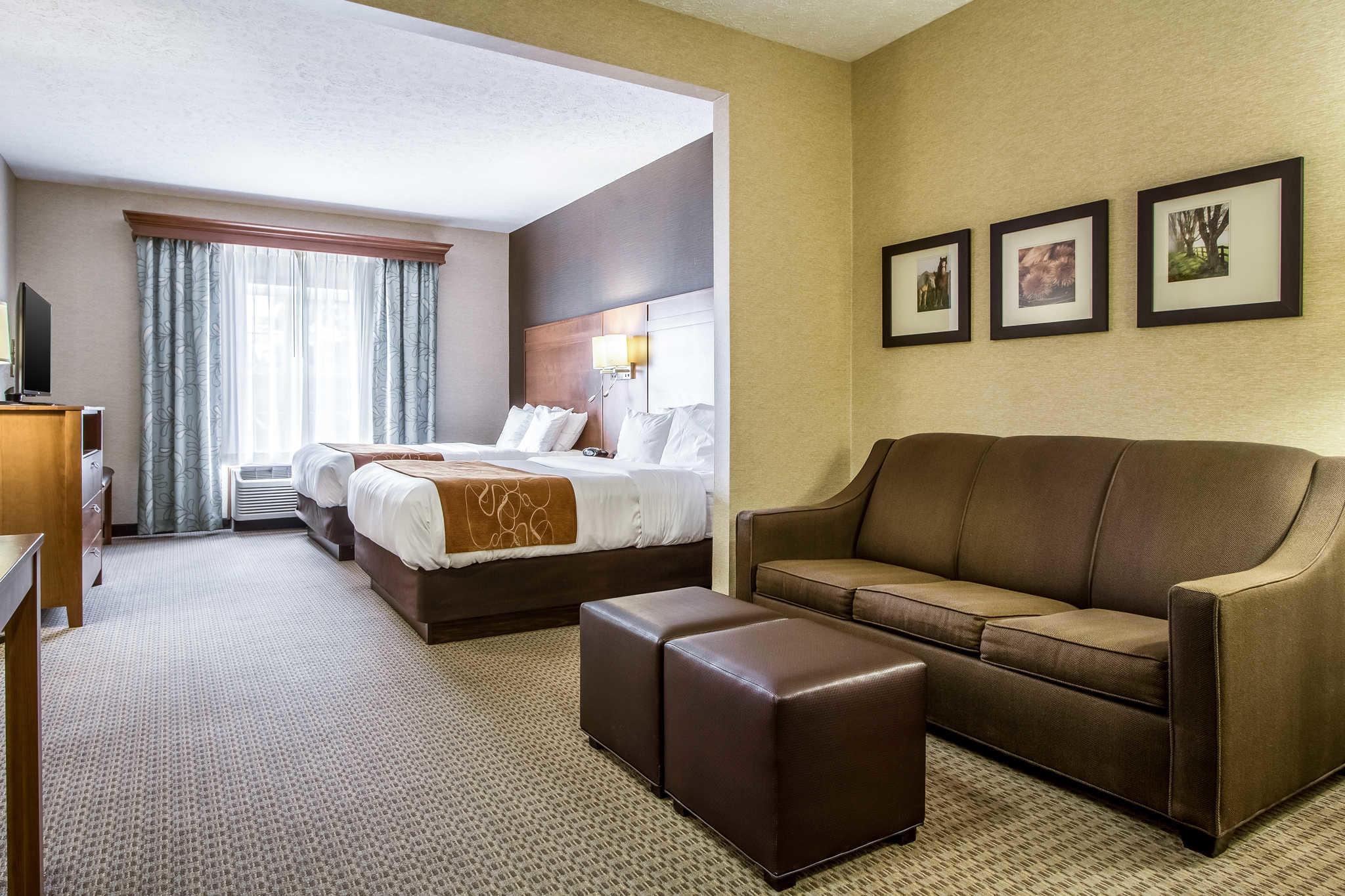 comfort berlin hotel us suites tr comforter oh three ohio booking hundred sixty six com