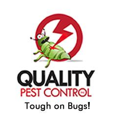 Quality Pest Control