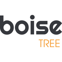 Boise Tree Inc.