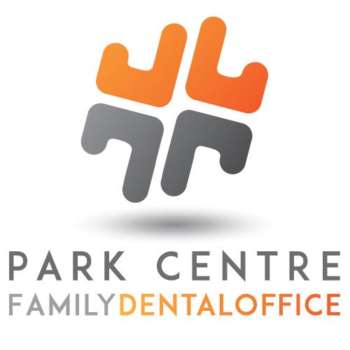 Park Centre Family Dental Office