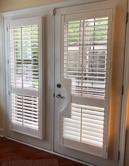 Riverwood Blinds, Shades N' Shutters image 1