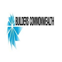 Builders Commonwealth
